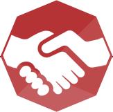 Уточняем детали и подписываем договор