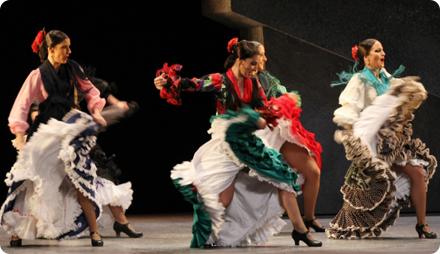 Испанская вечеринка костюмы женщина девушка